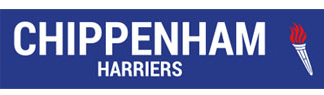 Chippenham Harriers Logo