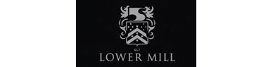Lower Mill Logo