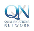 Qualifications Newtwork Logo