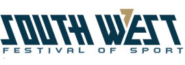 South West Festival of Sport Logo